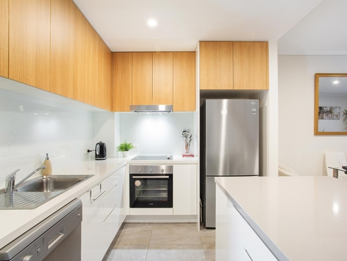 26 York Street Robina, QLD 4226