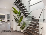 79B Trafalgar Street Belmore, NSW 2192