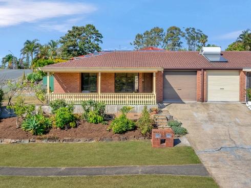 2/23 Richard Crescent Highland Park, QLD 4211