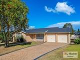 18 Nardoo Avenue Aberglasslyn, NSW 2320