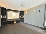 22 Newbold Place Jane Brook, WA 6056