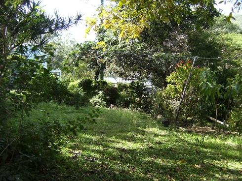29 Fifth Avenue Somerset Dam, QLD 4312