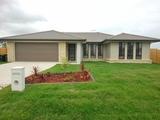 5 Pioneer Court Woolmar, QLD 4515