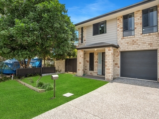 2/50 Cherry Street Evans Head , NSW, 2473