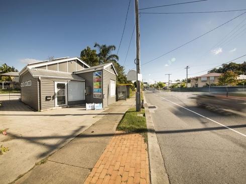 1007 Stanley Street East Brisbane, QLD 4169