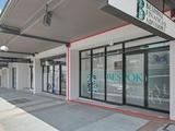 Shop 1/196-198 Marrickville Road, Marrickville, NSW 2204