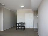 Apartment 11/17 KITCHENER PARADE Bankstown, NSW 2200