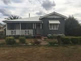 7 Jean Street Kingaroy, QLD 4610
