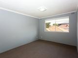 4/51 Knox Street Belmore, NSW 2192
