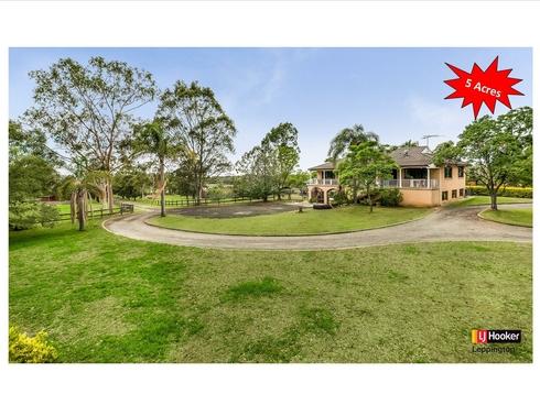 51 Joseph Road Leppington, NSW 2179