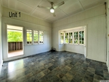 17 Cook Street Tully, QLD 4854