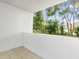 3/17 Kingsway Dee Why, NSW 2099