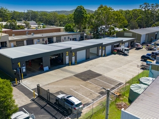 5 Apprentice Drive Berkeley Vale , NSW, 2261