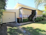 2 Lavarack Street Clermont, QLD 4721