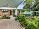 19 Lord Street Laurieton, NSW 2443