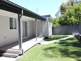15A Irene Cres Soldiers Point, NSW 2317