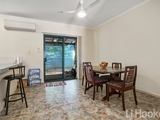 11C Badock Place Millars Well, WA 6714