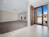 4 Johnson Street Glen Eden, QLD 4680
