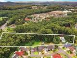 31 Stornaway Crescent Berkeley Vale, NSW 2261