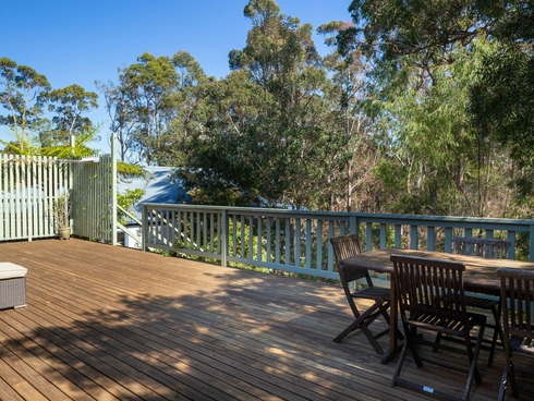 55 Long Beach Road Long Beach, NSW 2536