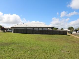 Lot 25 Norbury Circuit Atherton , QLD, 4883