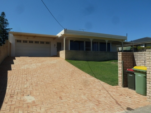 109 Rockingham Beach Road Rockingham, WA 6168