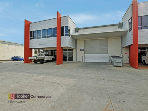Yennora, NSW 2161