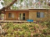 29 Hines Road Wondai, QLD 4606