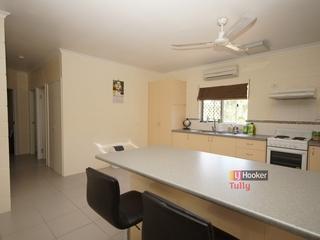 1/622 Bulgun Road Feluga , QLD, 4854