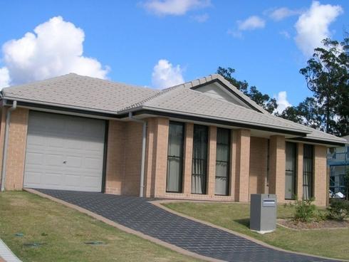 1 Pearl Street Coomera, QLD 4209