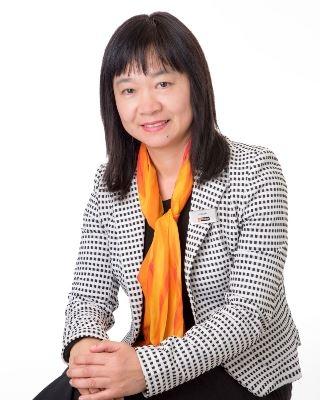 Linda Wu profile image