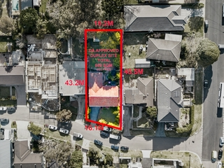 4 Bastille Close Padstow Heights , NSW, 2211