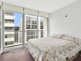 E1003/599 Pacific Highway St Leonards, NSW 2065