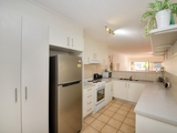 2/105 Christine Avenue Burleigh Waters, QLD 4220