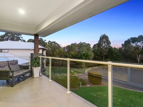 16 Acer Place Redland Bay, QLD 4165