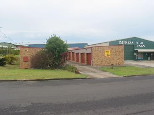 22 Russellton Drive Alstonville, NSW 2477
