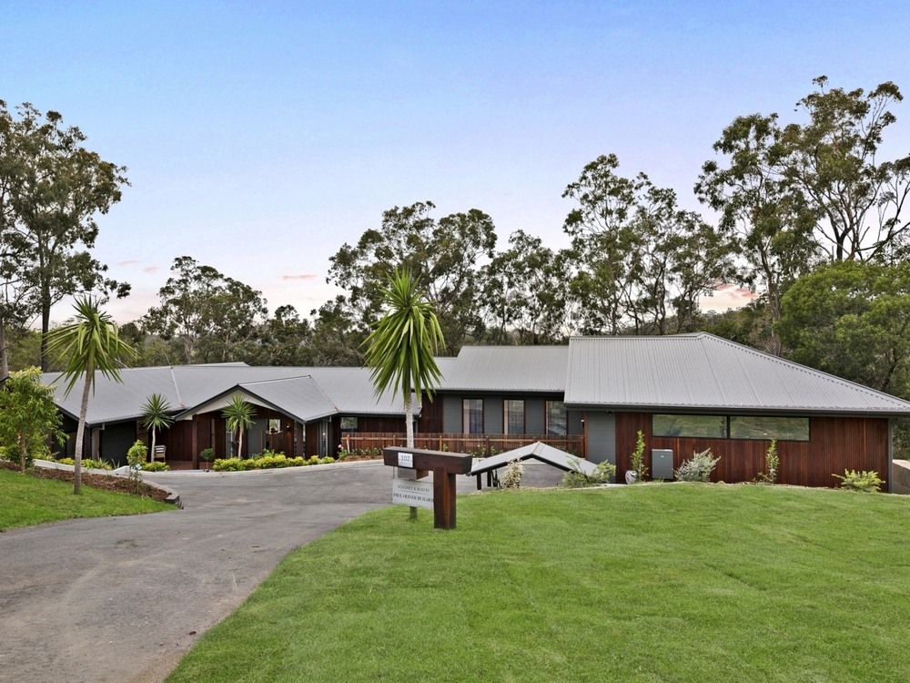 102 Carrington Road Bonogin, QLD 4213