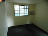 Unit 3/7 Dowling Place South Windsor, NSW 2756