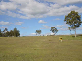 Lot 8 Lakes Folly Drive Branxton , NSW, 2335