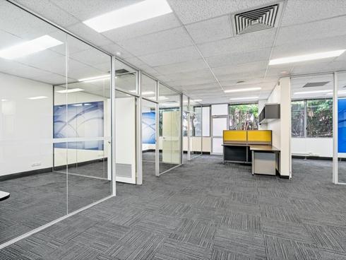 1 & 2/33 Sanders Street Upper Mount Gravatt, QLD 4122