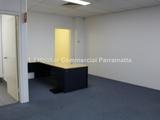 Unit 3A/40 Bessemer Street Blacktown, NSW 2148