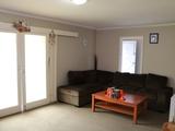 307 Edward Street Moree, NSW 2400
