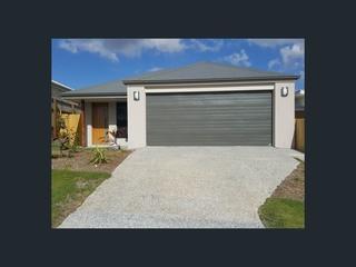 16 Sunstone Avenue Pimpama , QLD, 4209