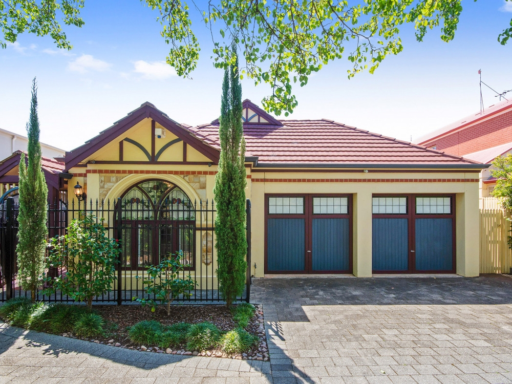 5 Angove Park Drive Tea Tree Gully, SA 5091