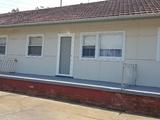 4/2 Elsiemer Street Long Jetty, NSW 2261