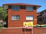 1/116 Good Street Granville, NSW 2142