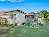 45 Harrington Street Elderslie, NSW 2570
