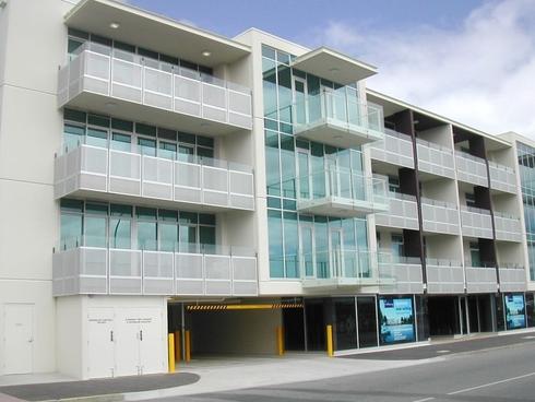 210/162 Hindmarsh Road Victor Harbor, SA 5211