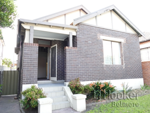 807 Canterbury Road Belmore, NSW 2192