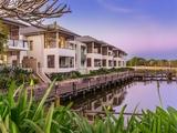 2/802 Glades Drive Robina, QLD 4226